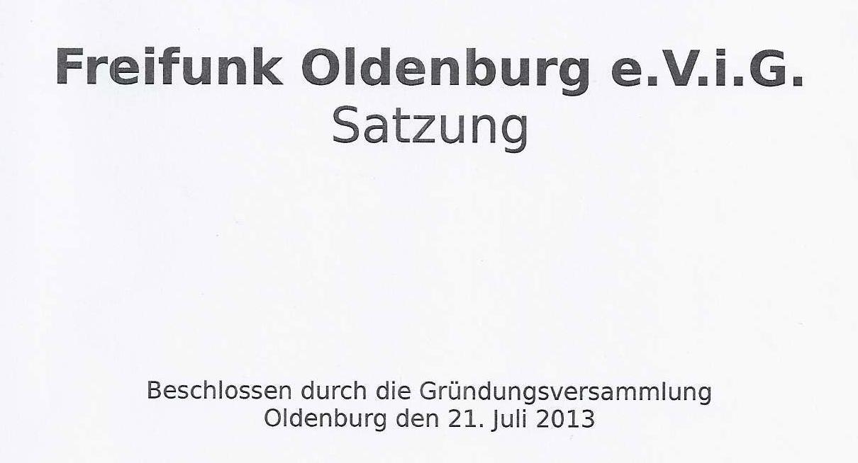 Satzung/Gründungssatzung/satzung_ausschnitt_titelblatt.png