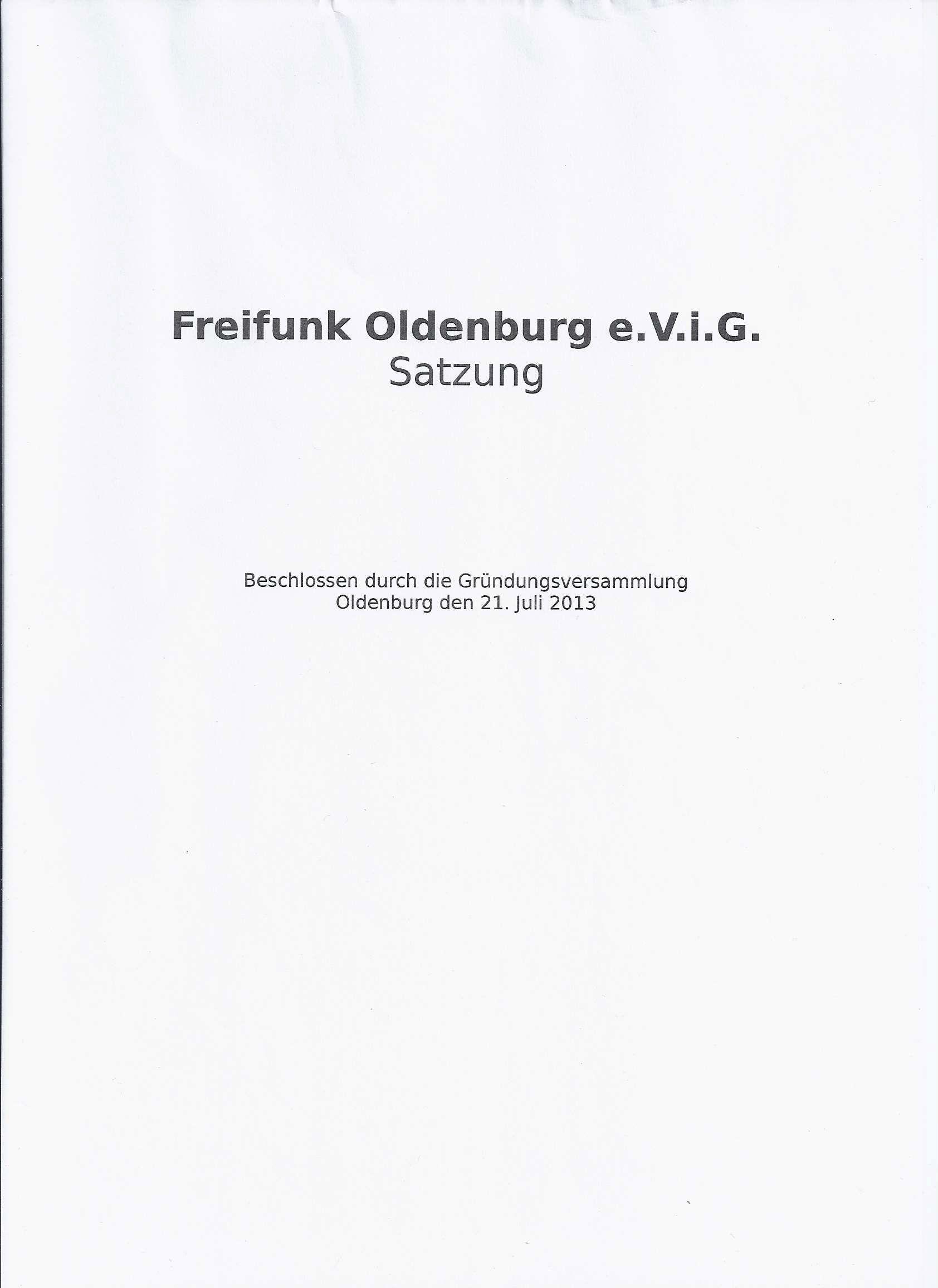 Satzung/Gründungssatzung/verein_freifunk_oldenburg_satzung_0001.jpg