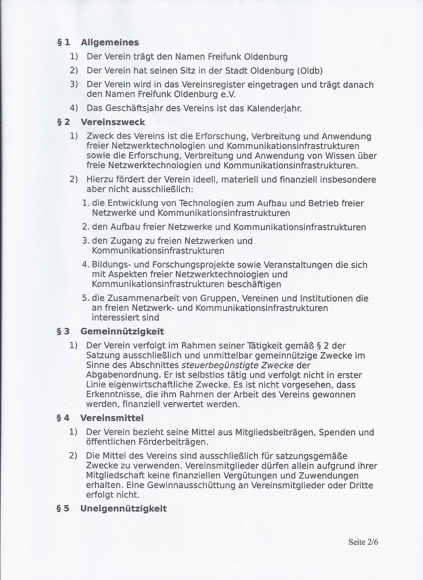 Satzung/Gründungssatzung/verein_freifunk_oldenburg_satzung_0002.jpg