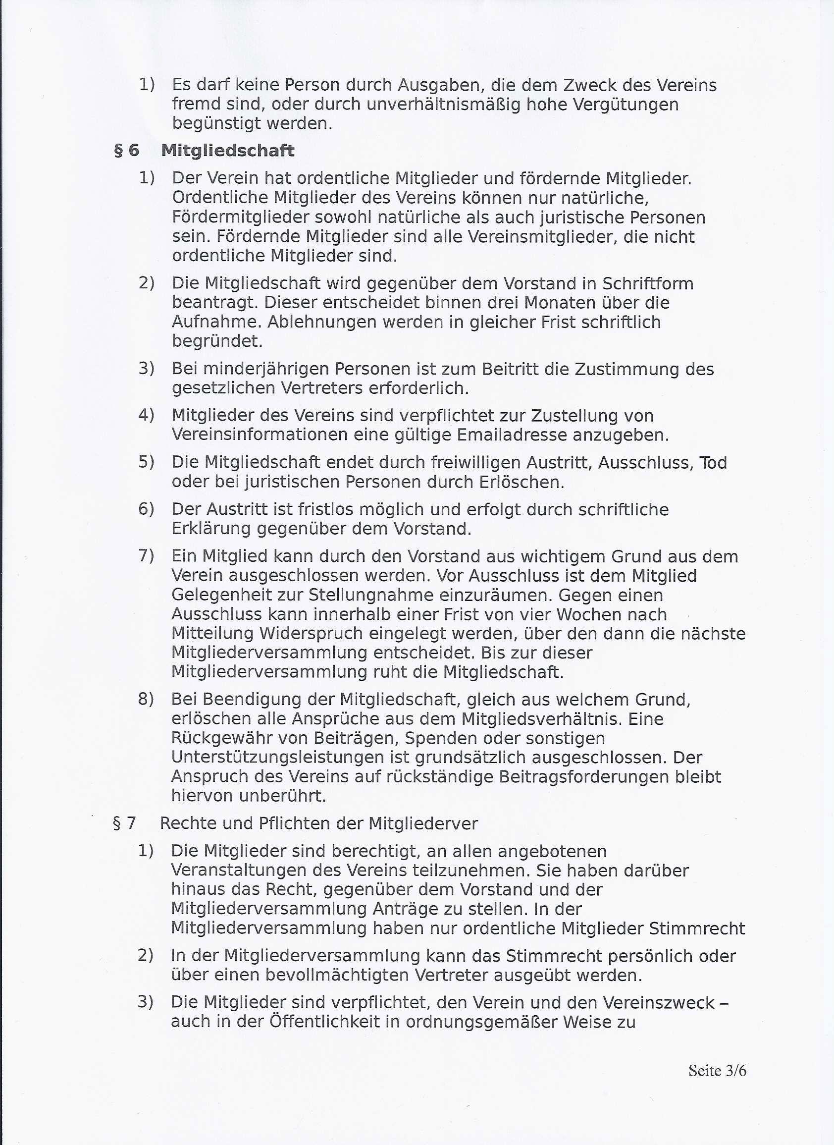 Satzung/Gründungssatzung/verein_freifunk_oldenburg_satzung_0003.jpg