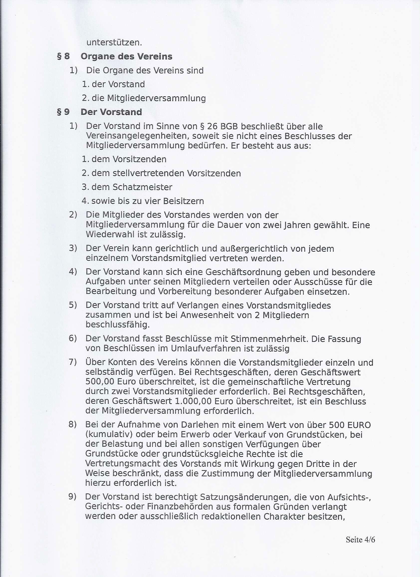Satzung/Gründungssatzung/verein_freifunk_oldenburg_satzung_0004.jpg