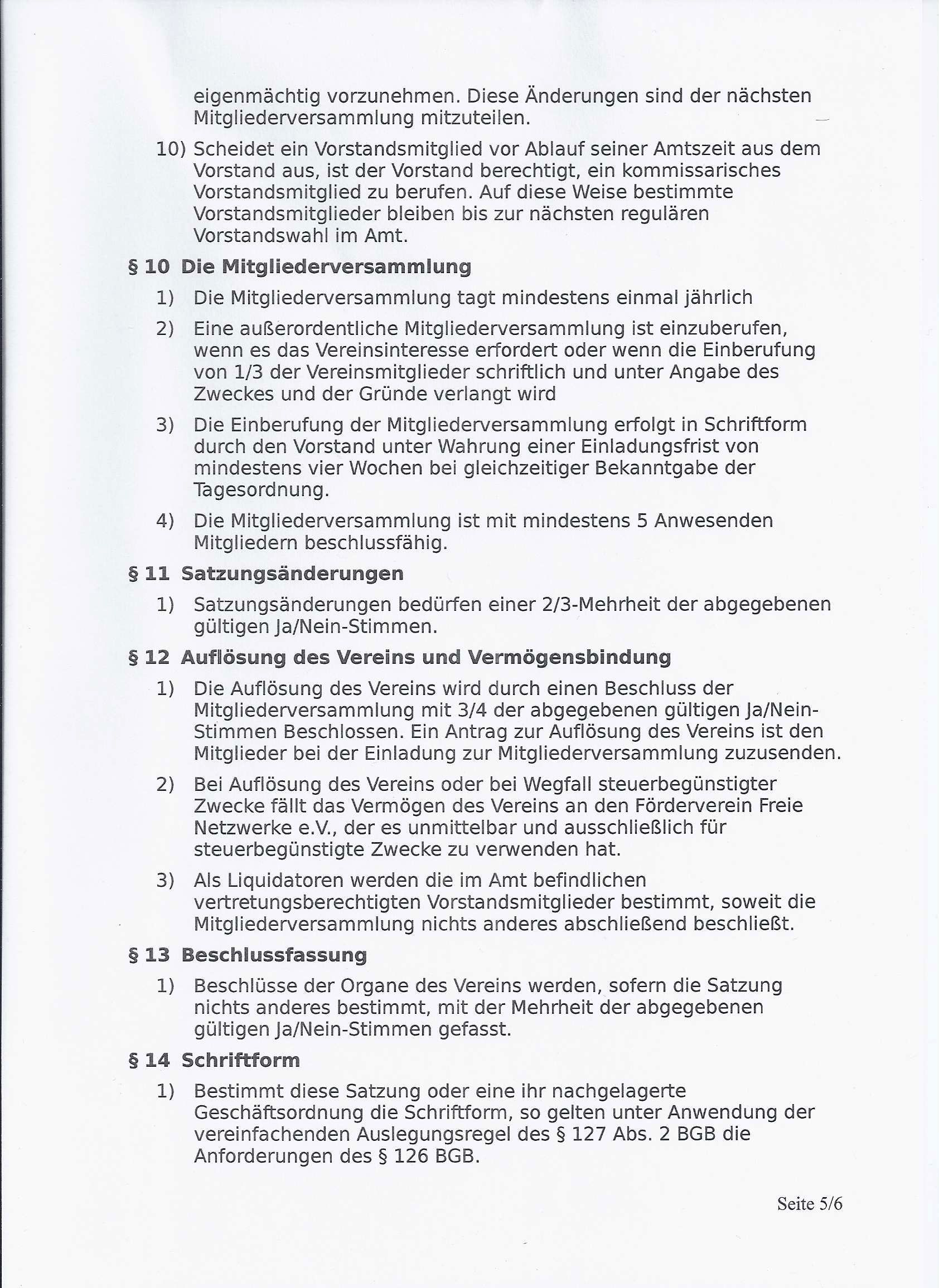 Satzung/Gründungssatzung/verein_freifunk_oldenburg_satzung_0005.jpg